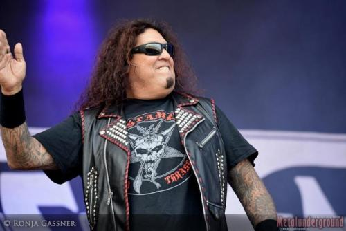 Testament-Nova-Rock-2019 (11)