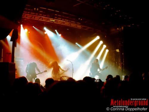 Svart-Crown-Live-2018