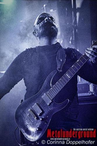 Carach-Angren-Live-2018