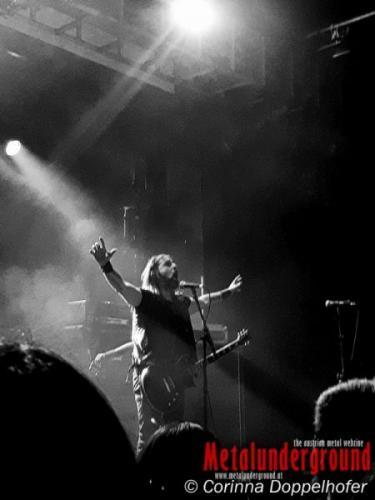 Rotting-Christ-Live-2018