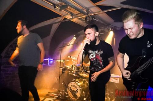 Conclusive-Live-2018