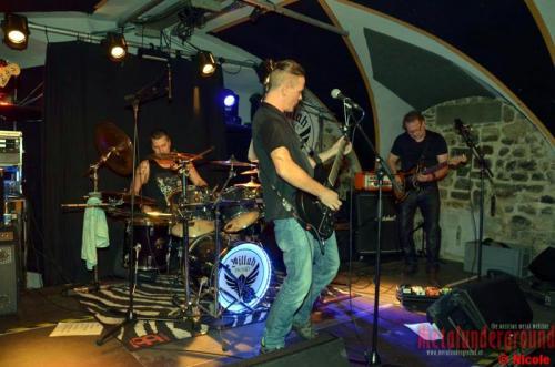 Villah-Project-Live-2018