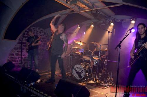 High-Voltage-Live-2018