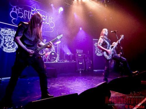 Asmodeus-Live-2018