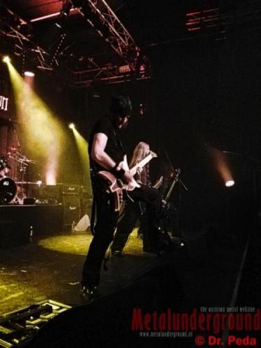 Thirdmoon-Live-2018