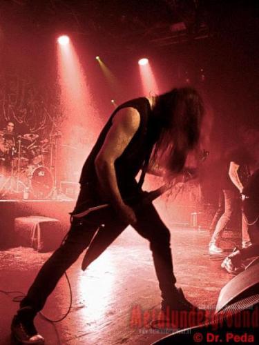 Revel-In-Flesh-Live-2018