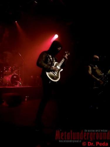 SVARTIDAUDI-Live-2018
